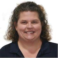 Teresa Smith at Thomas Cumberland Subaru Hyundai - Service Center