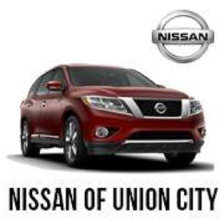 Union City Nissan >> Nissan Of Union City Nissan Service Center Dealership
