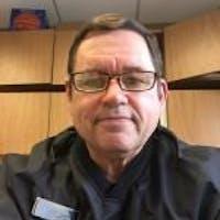 Lloyd Hemenway at West Metro Buick GMC