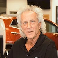 Jeff Sell at West Metro Buick GMC