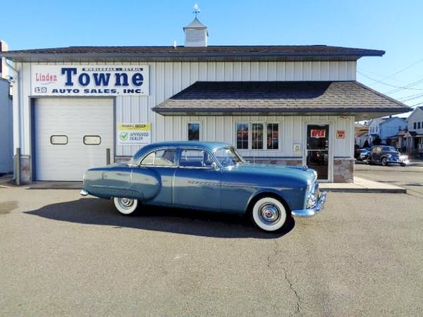 Towne Auto Sales >> Linden Towne Auto Sales Inc Used Car Dealer Dealership