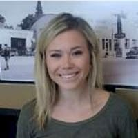 Taylor Hoffman at Lithia Ford Lincoln of Boise
