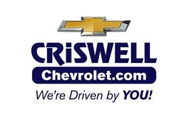 Criswell Chevrolet, Gaithersburg, MD, 20878
