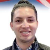 Alex Rubio at Criswell Honda