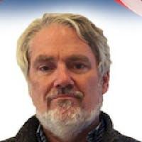 Bill Martien at Criswell Honda