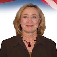 Johnna Nagiecki at Criswell Honda