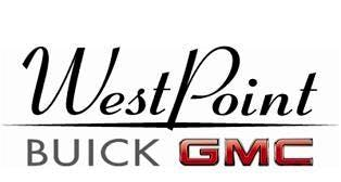 West Point Buick GMC, Houston, TX, 77094