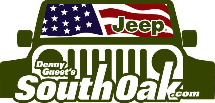 South Oak Dodge Chrysler Jeep, Matteson, IL, 60443