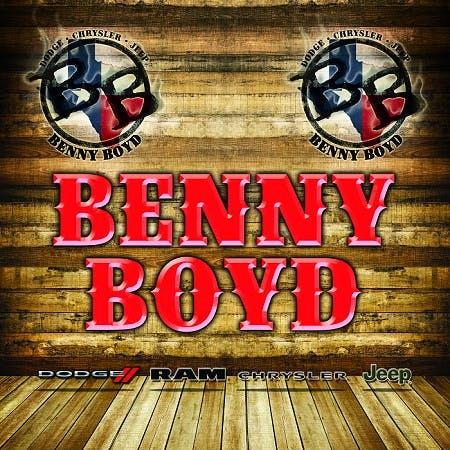 Benny Boyd Lampasas Tx >> Benny Boyd Lampasas Chrysler Dodge Jeep Ram Service
