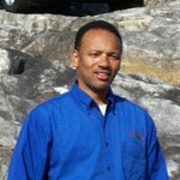 Jay Miller at Croton Auto Park