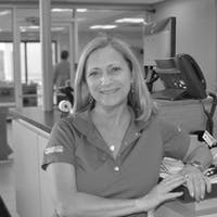 Cindy Dunning at Freeland Chevrolet Superstore