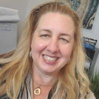 Lee Ann Hansen at Freeland Chevrolet Superstore