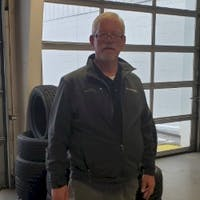 Jay (Emery) Street at Ray Skillman Northeast Buick GMC