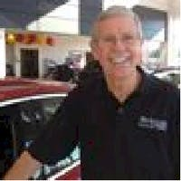 Dave Oldham at Ray Skillman Northeast Buick GMC