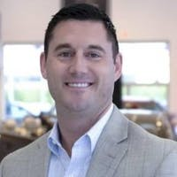 Josh Stephens at Ray Skillman Northeast Buick GMC