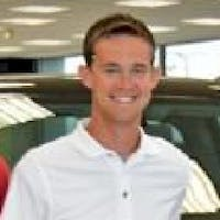 Dakota Rogers at Ray Skillman Northeast Buick GMC