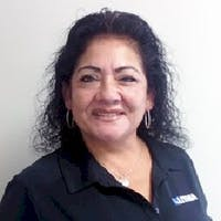 Rose Alejandro at Lithia Chrysler Jeep Dodge of Tri-Cities