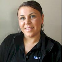 Mary Riches at Lithia Chrysler Jeep Dodge of Tri-Cities