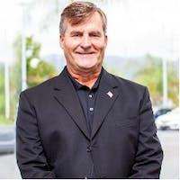 Steve Nicholson at Temecula Hyundai