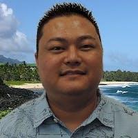 Joshua Matsushige at Tony Hyundai