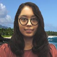 Julie Nguyen at Tony Volkswagen