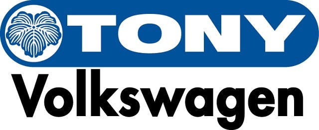 Tony Volkswagen, Waipahu, HI, 96797