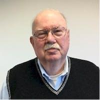 William Riley at Heritage Mazda Towson