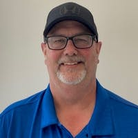 Rob Avery at Lundgren Honda of Greenfield - Service Center