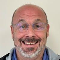 Gregg Whitcomb at Lundgren Honda of Greenfield