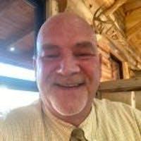 Scott Carpenter Sr at Sundance Chevrolet