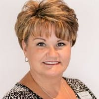 Stacy Sikes at Classic Chrysler Jeep Dodge Ram of Denton
