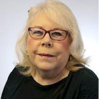 Pauline Schneider at Landers McLarty Subaru