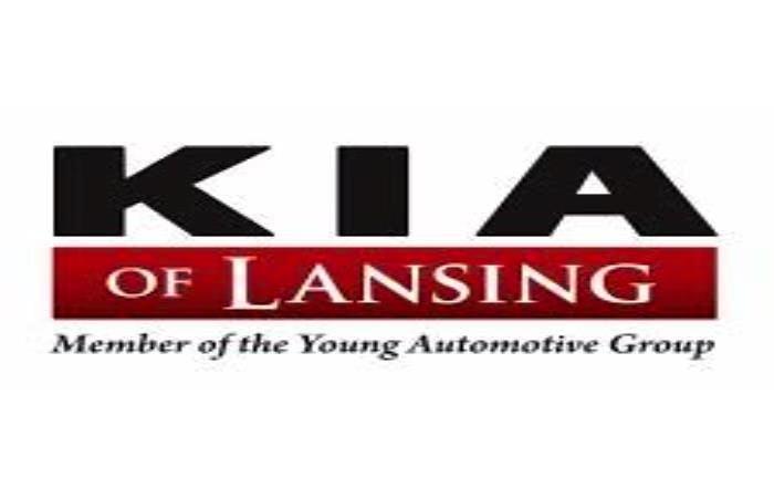 Kia of Lansing, Lansing, MI, 48911