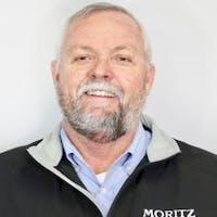 Steve Livingston at Moritz Chrysler Jeep Dodge Ram
