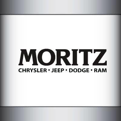 Moritz Chrysler Jeep Dodge Ram, Fort Worth, TX, 76116