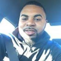 KaShaun  Johnson at Crown Honda of Greensboro