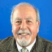 Bob Scatamacchia at 495 Mazda