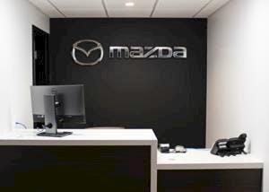 495 Mazda, Lowell, MA, 01852