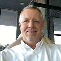 Sam Cooper at Avondale Mazda