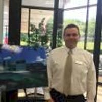 Doug Raleigh at Performance Ford Lincoln
