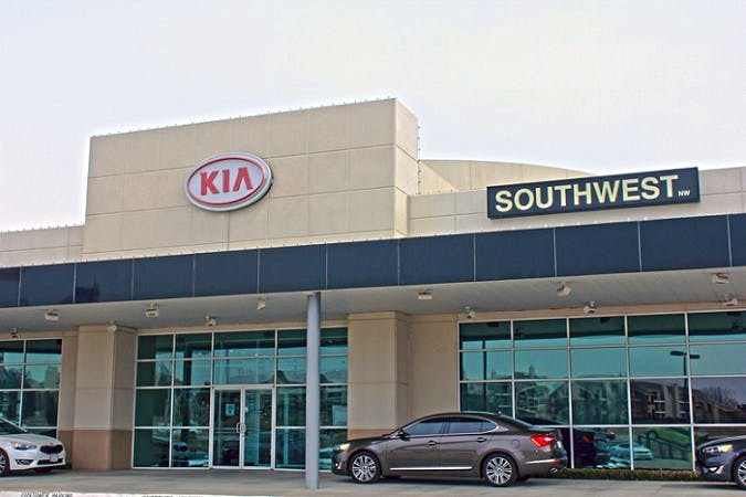 southwest kia mesquite kia used car dealer service center dealership ratings southwest kia mesquite kia used car