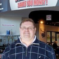 Greg Pelster