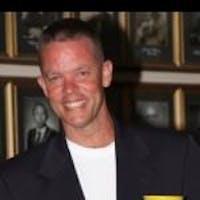 Don Ledbetter at Jaguar Land Rover Porsche Volvo Cars of Greenville