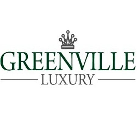Jaguar Land Rover Porsche Volvo Cars of Greenville, Greenville, SC, 29607