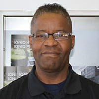 Ed Johnson at Mazda Chevrolet Hyundai of Wesley Chapel