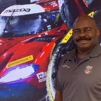 Charlie T Epting Jr at Mazda Chevrolet Hyundai of Wesley Chapel