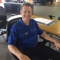 Larry Stemle at Mazda Chevrolet Hyundai of Wesley Chapel