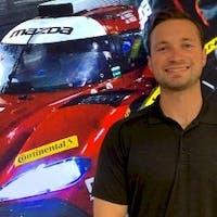 Ryan Fink at Mazda Chevrolet Hyundai of Wesley Chapel