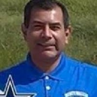 John Hernandez at Autos of Dallas