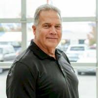 Steve  Philips at Lithia Toyota of Medford